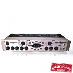 Behringer V-Amp Pro Bass Effects