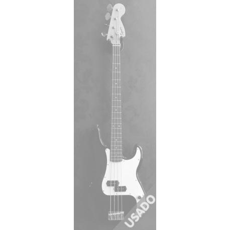 Fender Squier Precision Bass Affinity *USADO*