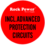 RockPower Circuit