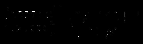 Seymour Duncan Design