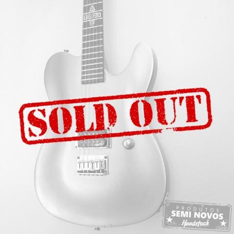 Fender Esquire Custom Celtic Tele - Limited Edition 2003