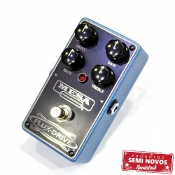 Mesa Boogie Flux-Drive Overdrive