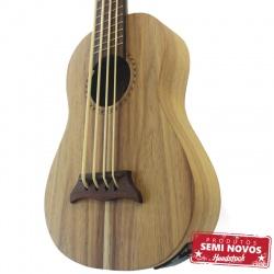 APC UKU Bass S Baixo Ukulele