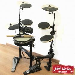 Roland TD-4KP V-Drum