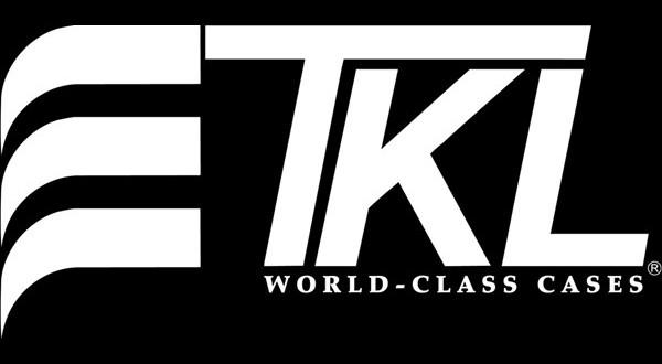TKL Cases