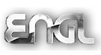 ENGL Amplifiers